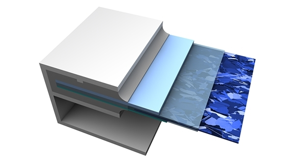 Photovoltaik Module